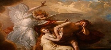 benjamin-west-the-expulsion-of-adam-and-eve-from-paradise-detail-1-684x310