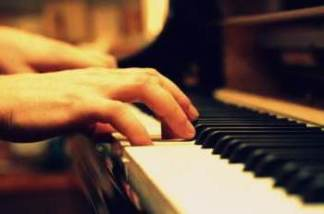 piano-key-notes-7