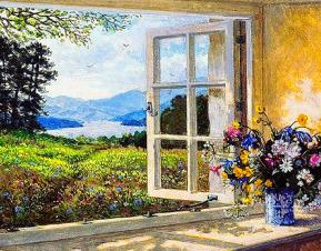 pintura-paisaje-con-jarrones-4