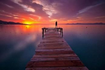 Balearic-Islands-Sunset-3