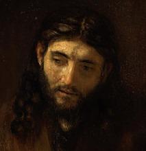 christ_rembrandt_1