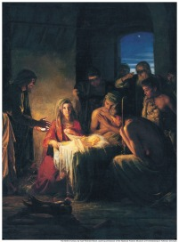 the-birth-fo-jesus-by-carl-heinrich-bloch