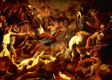 battle-of-gideon-against-the-midianites-1626(1)