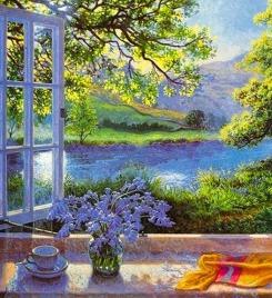 bodegones-ventanas-flores-oleos copy 2