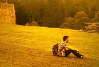 wallpaper-man-resting copy