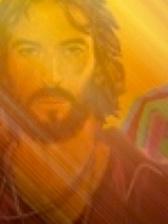 Christ 1D copy 2