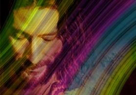 Christ 68