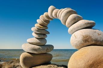 4759arch_of_stones1