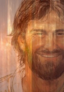 Christ 38B