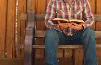reading-bible 2