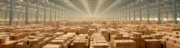 Warehouse_box_clutter