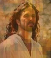 Christ 9JB