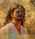Christ 9C2