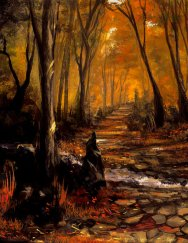 autumn_stream_by_ninjatic-d6djpnr copy