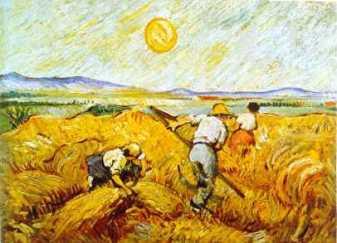 harvesting-quotes-4