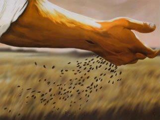 jesus-sowing-seed1