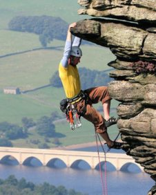 climbing rock copy