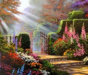 Garden pardise 2 copy