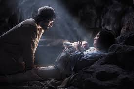 Birth of Christ 6