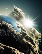 earth 22 copy 2