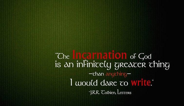 Tolkien copy 2