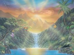 Paradise 3