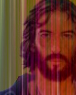 Christ 25 copy