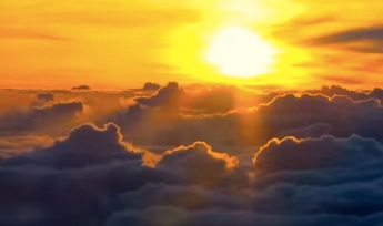 sun-over-clouds