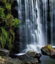 water-cascade-1024x1024-wallpaper-1129-copy
