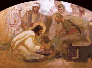 jesus-washing-3
