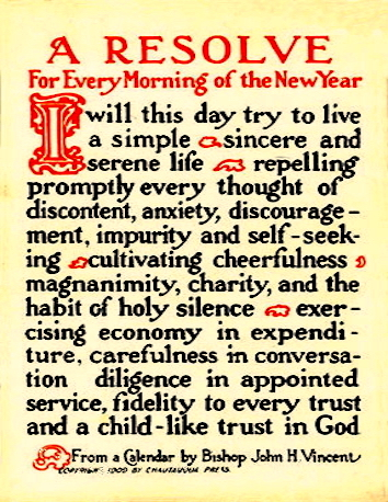 newyearsresolution1915firstpostcard3