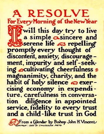 newyearsresolution1915firstpostcard3