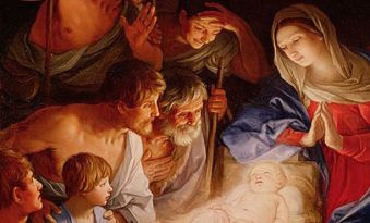 the-adoration-of-the-shepherds-birth-of-jesus-pic-getty-images-253855139-187626-copy