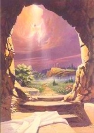 empty-tomb copy 3