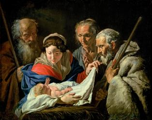 adoration-of-the-infant-jesus-stomer-matthias
