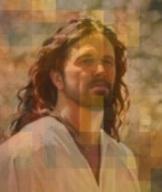 Christ 9J copy