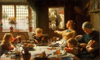 1280px-Frederick_George_Cotman_-_One_of_the_Family_-_Google_Art_Project