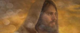Christ graphic 77