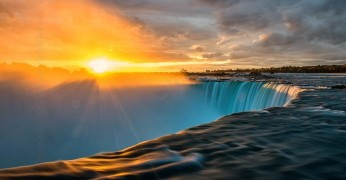waterfalls-niagara