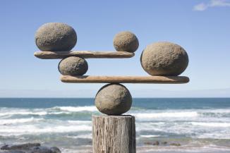 BalancingRocks