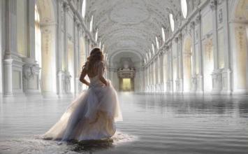 Bride copy 4