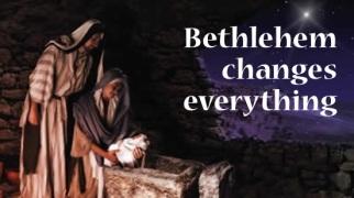 Away in a manger 2