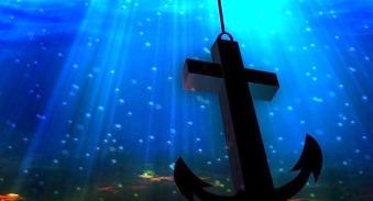 anchor-661991_960_720